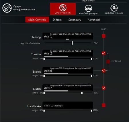 AC Main Controls with LUT1.jpg
