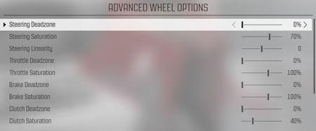 DR G29 advanced wheel options1.jpg