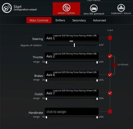 Main controls 20190214.jpg